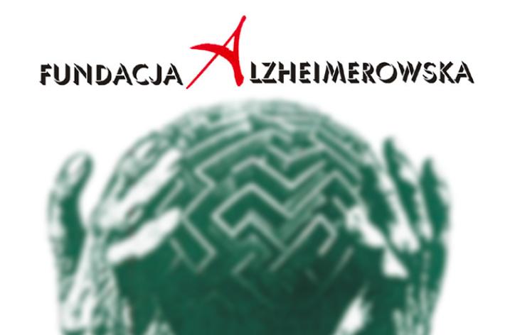Spotkanie opiekunów chorych na chorobę Alzheimera