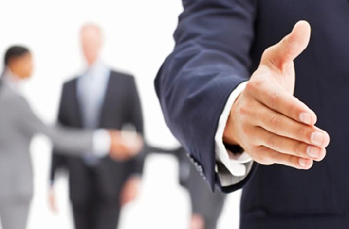 Konkurs na stanowiska: główny księgowy oraz inspektor d/s płac i kadr