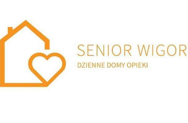 Dzienny Dom Senior – WIGOR