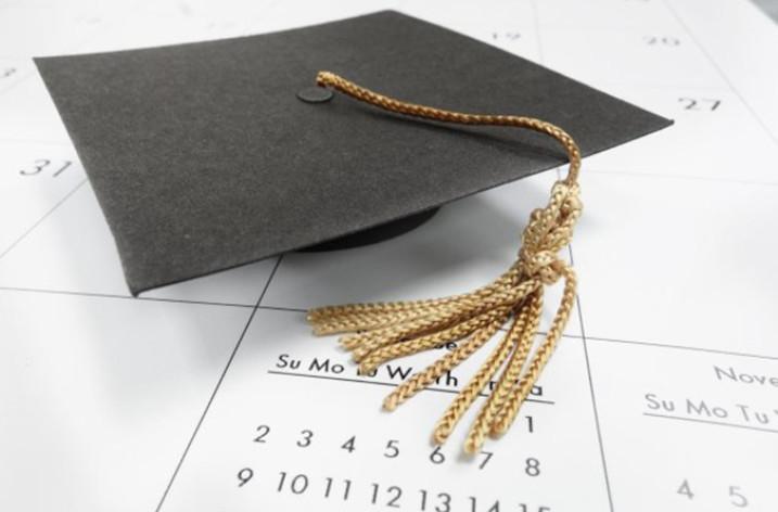 Stypendia szkolne – informacja
