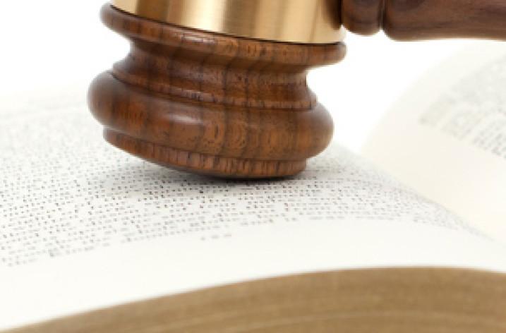 Akty prawne