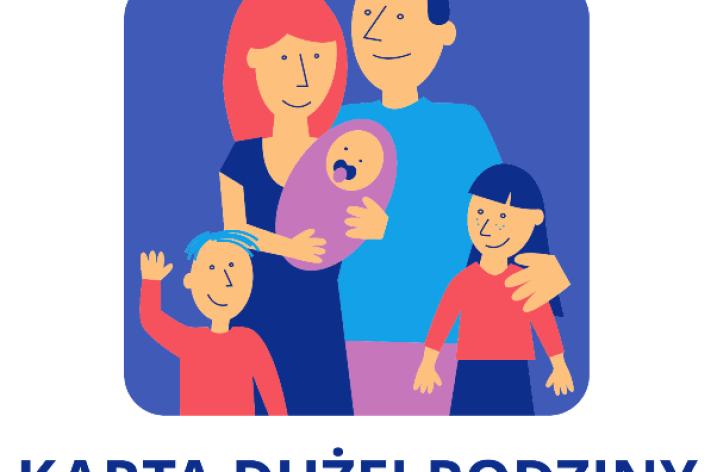 KDR – przypomnienie dot. kart