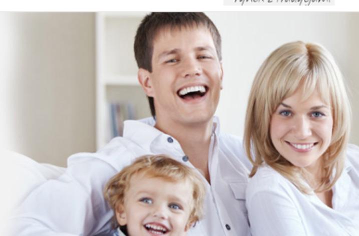 Świdnicka Karta Dużej Rodziny na 2020 rok