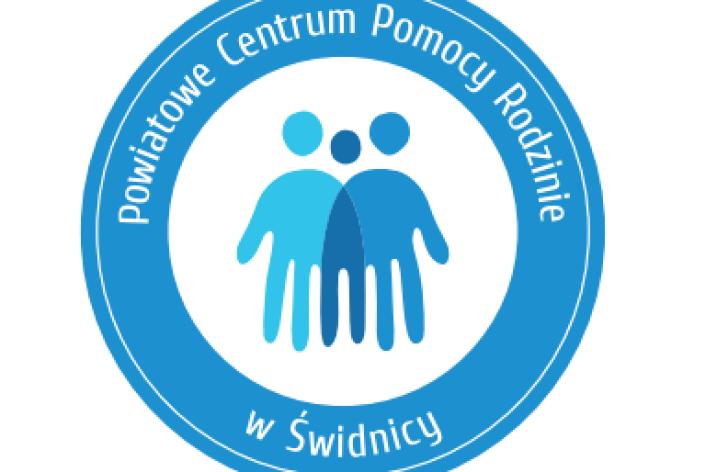 PCPR w Świdnicy poszukuje rodziców zastępczych