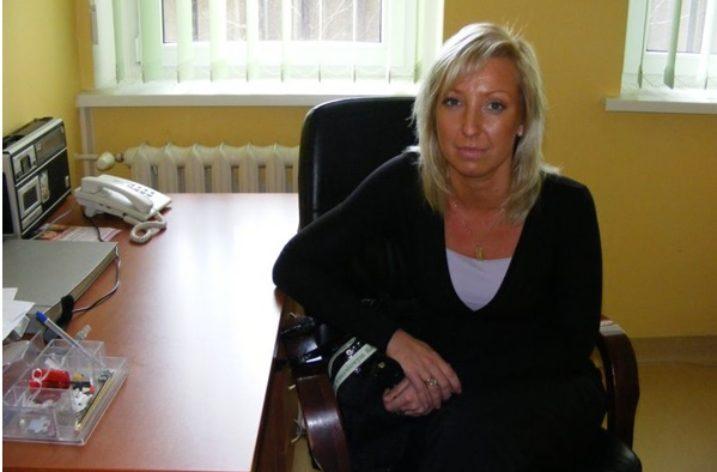 Tydzień Pomocy Osobom Pokrzywdzonym Przestępstwem (22 lutego – 26 lutego 2021 r.)