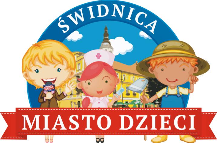 Miasto Dzieci – poszukiwani wolontariusze