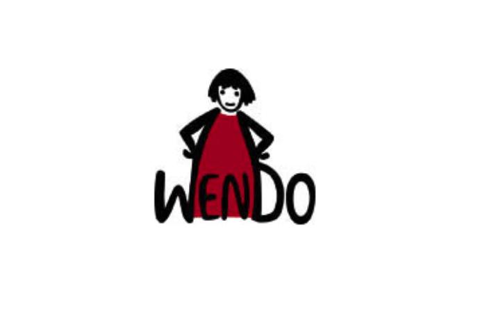 WenDo, czyli Droga Kobiet