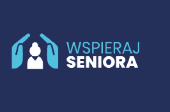 Solidarnościowy Korpus Wsparcia Seniorów