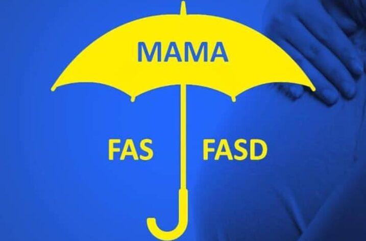 Światowy dzień FAS